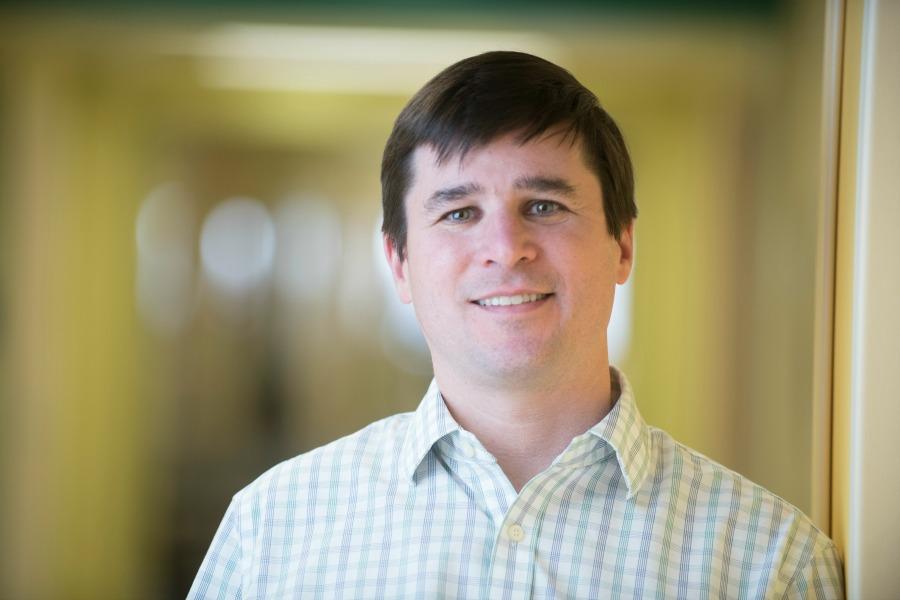 Peter Gordon, MD, PhD