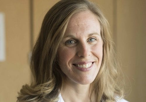 Lucie Turcotte, MD, MPH, MS