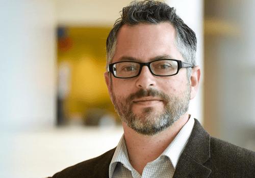 Logan Spector, PhD