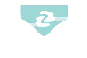 Zach Sobiech Osteosarcoma Logo