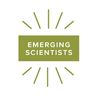 Emerging Scientists