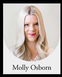 Molly Osborn