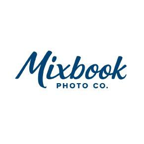 Mixbook photo co.
